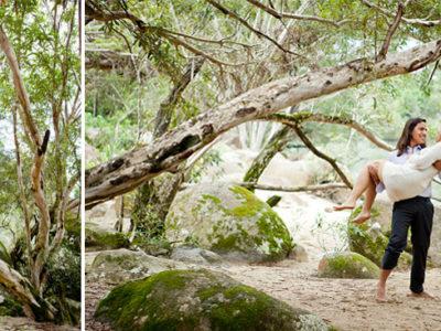 Fiona & Aryan   Cairns Engagement Photography