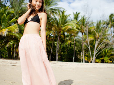 Aila | Cairns Fashion Photography