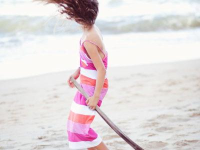 Amelia | Cairns Portrait Photography