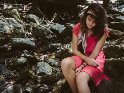 Casey {Cairns Portrait Photographer}