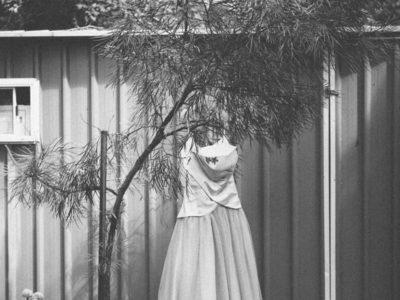 Nick & Grace {Sydney Wedding Photographer}