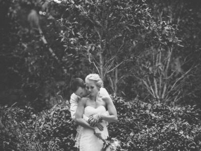 Kate & Doug, a sneak peek {somewhere near Port Douglas}