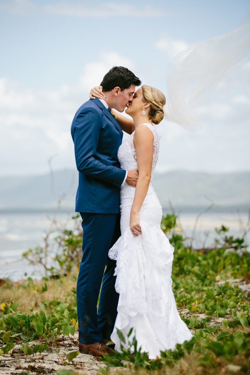 Phoebe andrew39s first look newell beach wedding for First time wedding photographer
