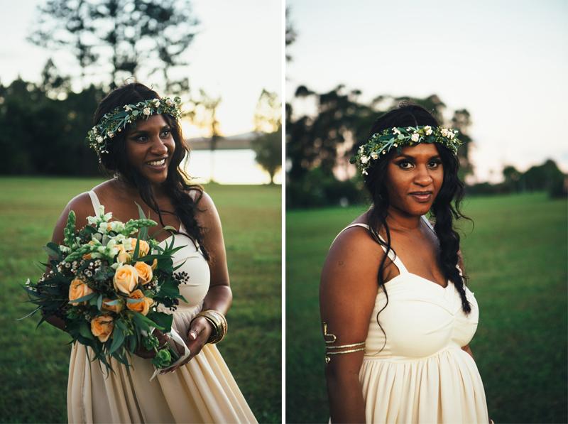 lollydavid_yungaburra_wedding_10