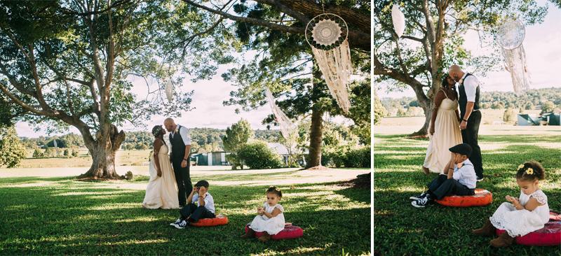 lollydavid_yungaburra_wedding_12