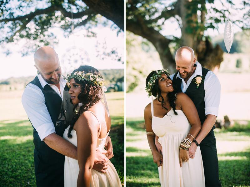lollydavid_yungaburra_wedding_2