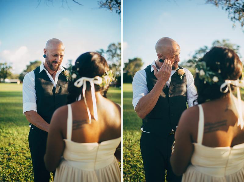 lollydavid_yungaburra_wedding_5