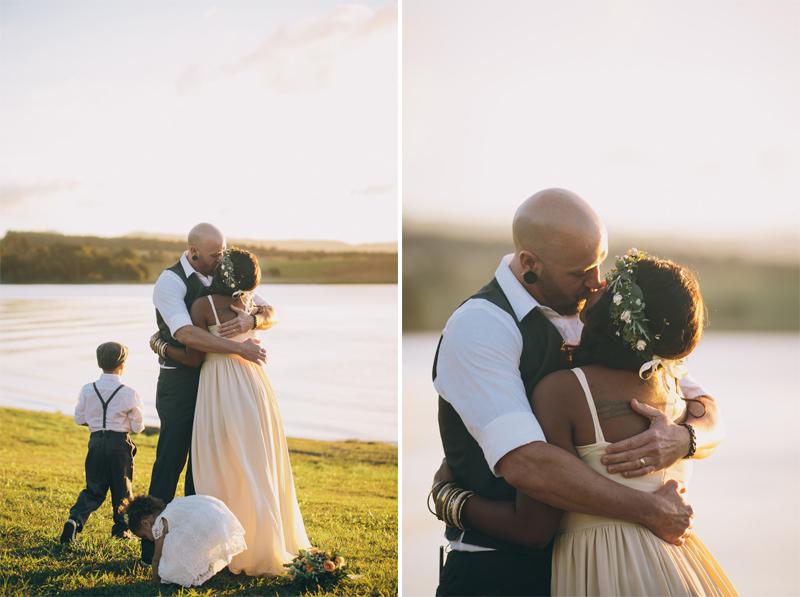 lollydavid_yungaburra_wedding_7