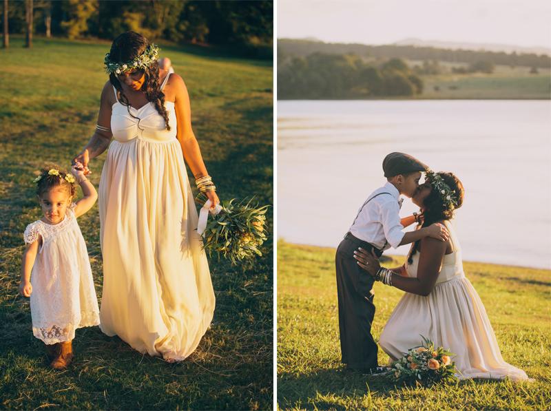 lollydavid_yungaburra_wedding_8