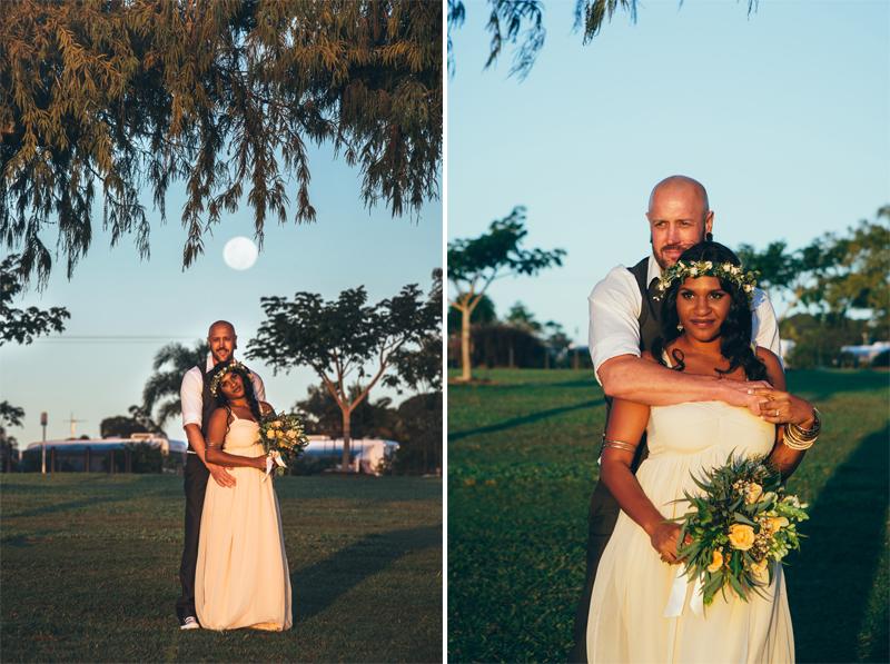 lollydavid_yungaburra_wedding_9