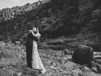 Karly & Ammon {Lake Placid Wedding   Cairns Wedding Photography}