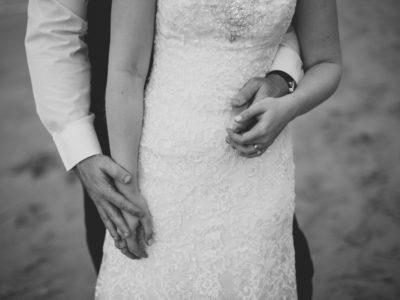 Laura & Gavin {Sea Temple Palm Cove Wedding}