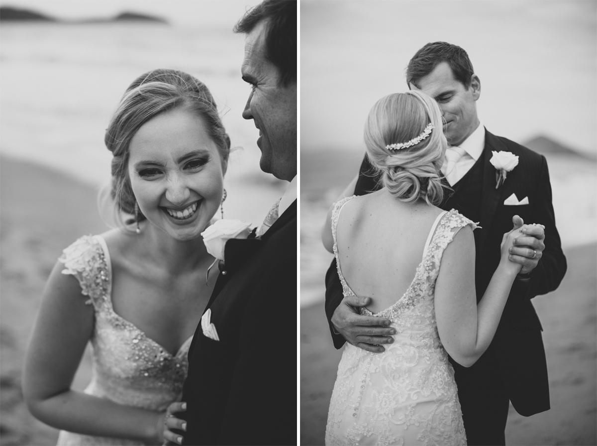 laura-gavin-pullman-palm-cove-wedding-7