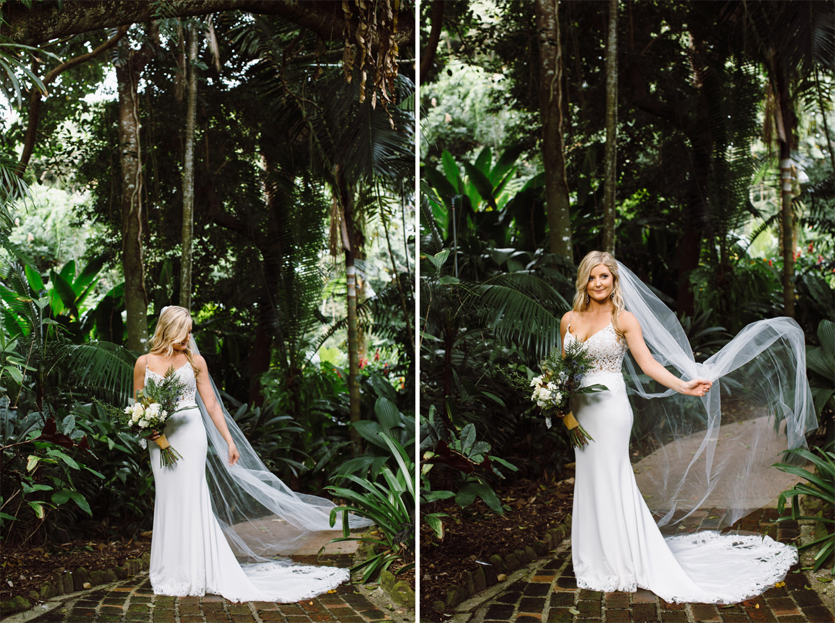 wedding photographer cairns