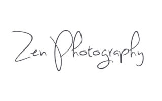 Zen Photography - Wedding and Lifestyle photographer
