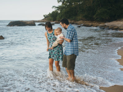 Mother's Day family session // Cairns Family Photographer